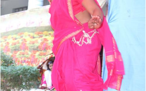 Lavni :- Sachin Palve