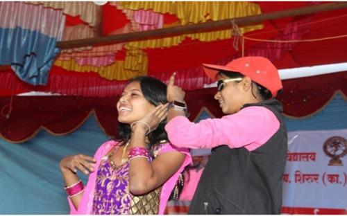 Marathi Ekankika